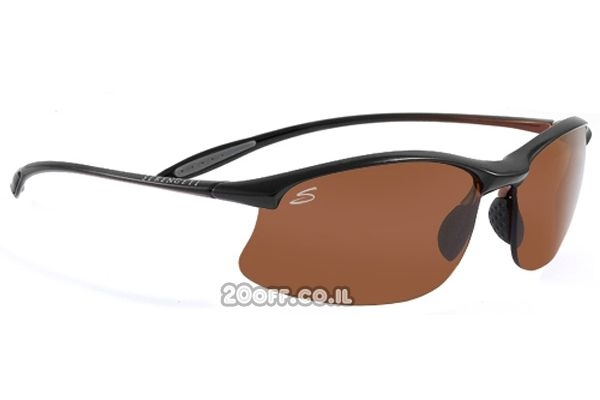מפוארת 20off.co.il - משקפי שמש , משקפיים , סרנגטי , Serengeti EB-97