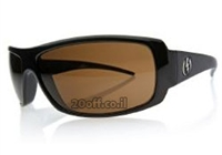 שחור/עדשה ברונזה POLARIZED, קוד צבע: Gloss Black/Bronze Polarized