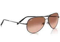 Serengeti