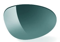 עדשה אפורה ImpactX Photochromic Grey
