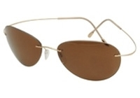 Silhouette