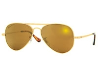 Ray Ban