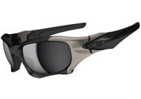 Oakley